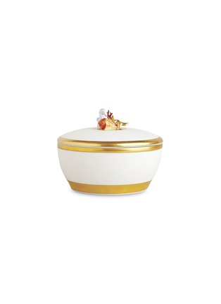 Main View - Click To Enlarge - L'Objet - Sealife scented candle