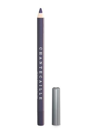 Main View - Click To Enlarge - Chantecaille - 24 Hours Waterproof Eyeliner - Orchid