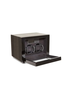 BUBEN&ZÖRWEG Vantage 2 TIME MOVER® watch winder – Carbon