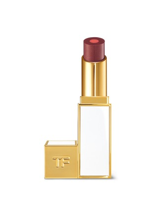 Main View - Click To Enlarge - Tom Ford Beauty - Moisturecore Lip Color - Otranto