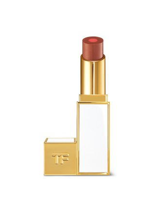 Main View - Click To Enlarge - Tom Ford Beauty - Moisturecore Lip Color - Cala Di Volpe