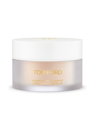 Main View - Click To Enlarge - Tom Ford Beauty - Radiant Moisture Souffle