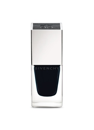 Main View - Click To Enlarge - Givenchy Beauty - Le Vernis Intense Color Nail Lacquer - 22 Esmalte