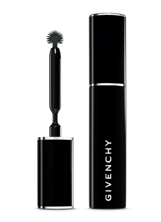 Main View - Click To Enlarge - GIVENCHY BEAUTY - Phenomen'Eyes Mascara - 1