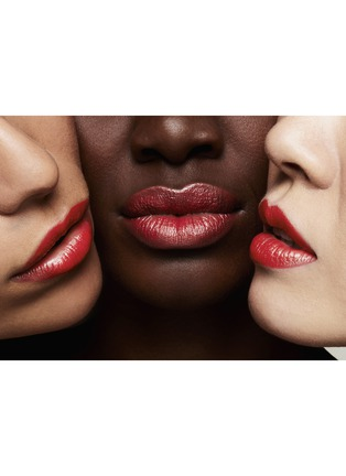 Detail View - Click To Enlarge - TOM FORD BEAUTY - Ultra-Rich Lip Color − Les Mepris