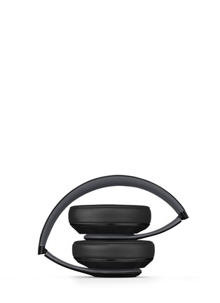 Detail View - Click To Enlarge - Beats - Studio Wireless over-ear headphones