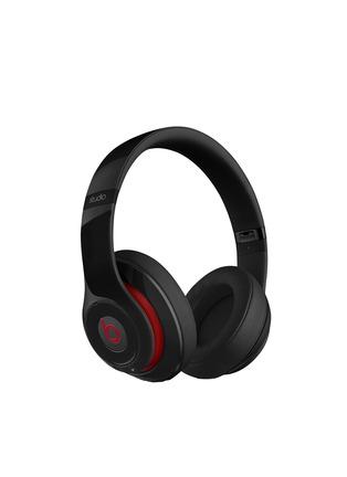 Main View - Click To Enlarge - Beats - Studio Wireless over-ear headphones