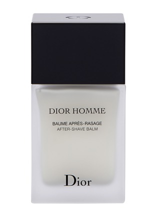 f3013b74 Dior Beauty Men - Shaving - Shop Online | Lane Crawford