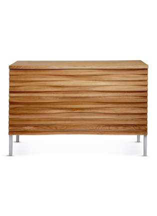 Main View - Click To Enlarge - CONTENT BY TERENCE CONRAN - Wave chest of drawers