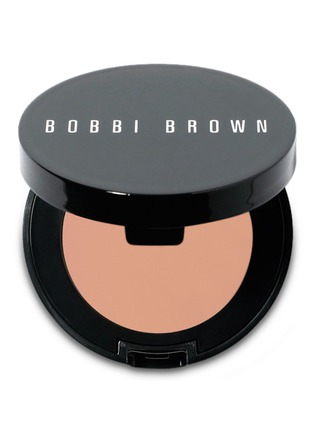 Main View - Click To Enlarge - Bobbi Brown - Corrector - Extra Light Peach Bisque