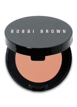 Main View - Click To Enlarge - Bobbi Brown - Corrector - Extra Light Peach