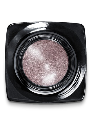 Main View - Click To Enlarge - Bobbi Brown - Long-Wear Gel Sparkle - Silver Heather