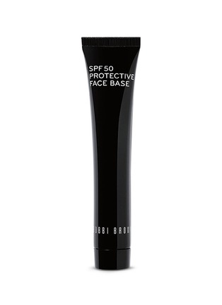 Main View - Click To Enlarge - Bobbi Brown - SPF50 Protective Face Base 50ml