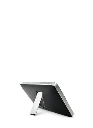 Detail View - Click To Enlarge - Harman Kardon - Esquire 2 wireless portable speaker