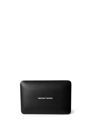Main View - Click To Enlarge - Harman Kardon - Esquire 2 wireless portable speaker