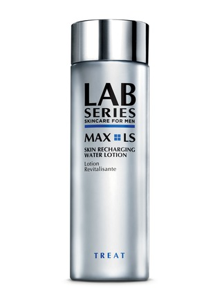 Main View - Click To Enlarge - Lab Series - Max LS Skin Recharging Water Lotion 200ml