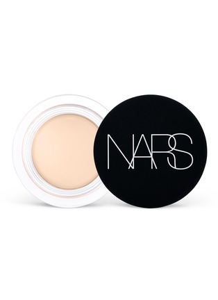 Main View - Click To Enlarge - NARS - Soft Matte Complete Concealer – Chantilly