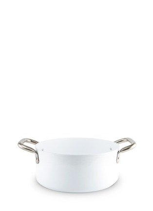 Main View - Click To Enlarge - knIndustrie - knPro 28cm casserole