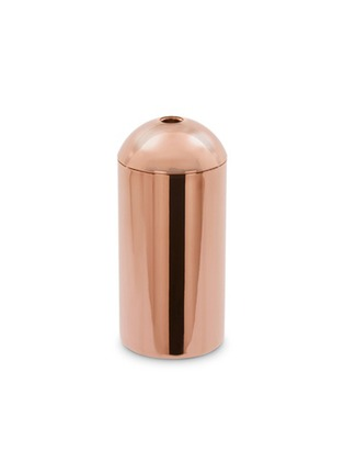 Main View - Click To Enlarge - Tom Dixon - Brew coffee caddy