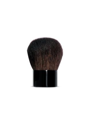 Main View - Click To Enlarge - Bobbi Brown - Face Brush