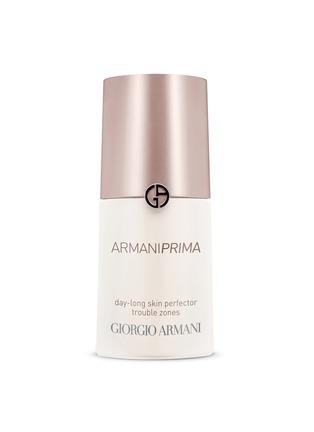 Main View - Click To Enlarge - GIORGIO ARMANI - PRIMA Day-Long Skin Perfector