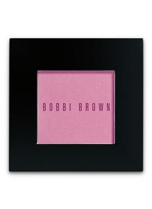 Main View - Click To Enlarge - Bobbi Brown - Blush - Peony