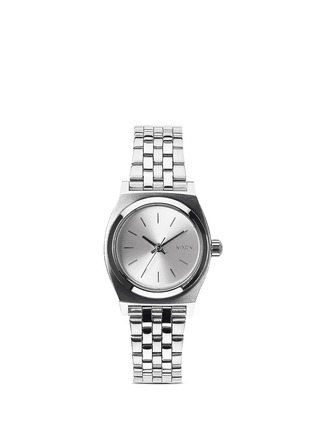 Main View - Click To Enlarge - Nixon - 'The Small Time Teller' watch