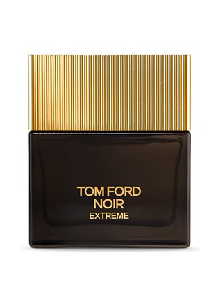 Main View - Click To Enlarge - Tom Ford Beauty - Tom Ford Noir Extreme 50ml
