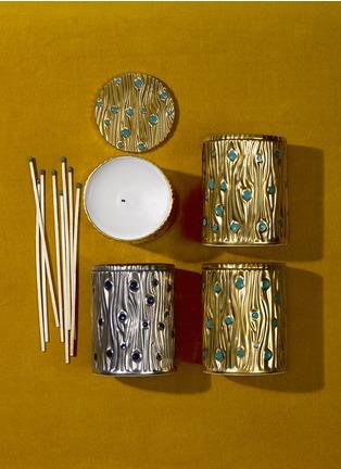 - L'Objet - Bois d'Or scented candle