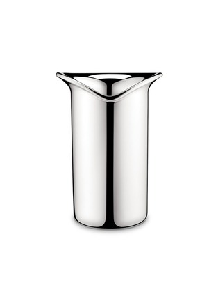 Main View - Click To Enlarge - Georg Jensen - Wine cooler