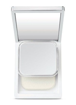 Main View - Click To Enlarge - CLINIQUE - Even Better Powder Makeup Veil SPF 27/PA++++ - Empty Case