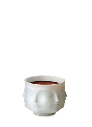 Main View - Click To Enlarge - Jonathan Adler - Muse Noir scented candle