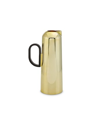 Main View - Click To Enlarge - TOM DIXON - Form jug