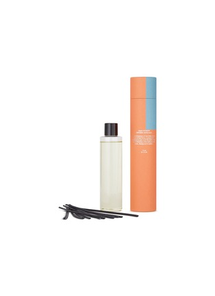 Main View - Click To Enlarge - Tom Dixon - ROYALTY SCENTED DIFFUSER REFILL