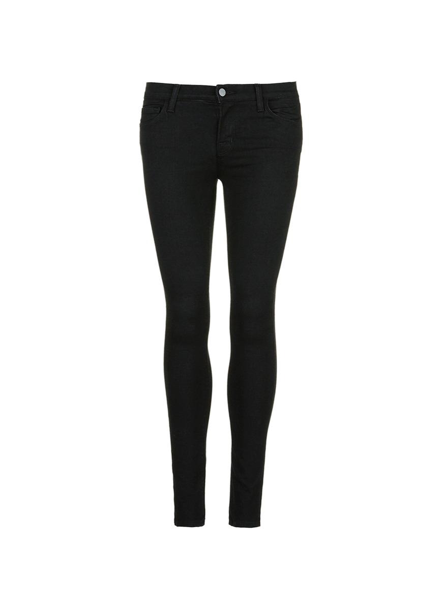 shop J Brand 'Photo Ready Skinny Leg' jeans online