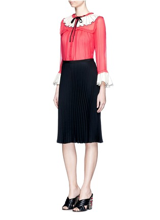 Figure View - Click To Enlarge - Gucci - LC-210005249-null