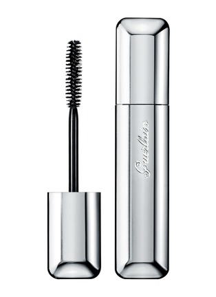 Main View - Click To Enlarge - GUERLAIN - Cils d'Enfer Maxi Lash Mascara