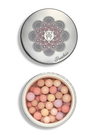 Main View - Click To Enlarge - Guerlain - Météorites Light-Revealing Pearls of Powder - Medium