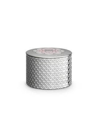 - Guerlain - Météorites Light-Revealing Pearls of Powder - Medium