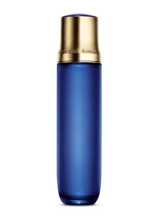 Main View - Click To Enlarge - Guerlain - Orchidée Impériale - The Toner 125ml