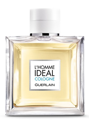 Main View - Click To Enlarge - GUERLAIN - L'homme Idéal Cologne Eau de Toilette 100ml
