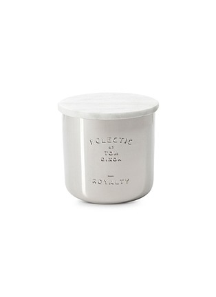 Main View - Click To Enlarge - Tom Dixon - Royalty large scented candle