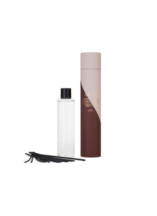 Main View - Click To Enlarge - Tom Dixon - ORIENTALIST SCENTED DIFFUSER REFILL