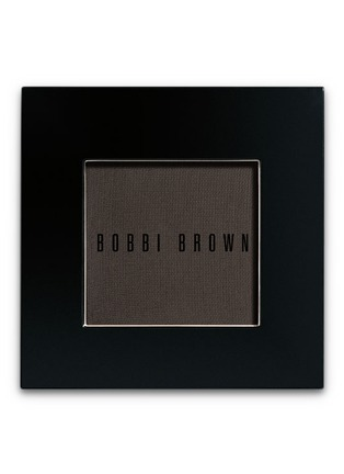Main View - Click To Enlarge - Bobbi Brown - Eye Shadow - Steel
