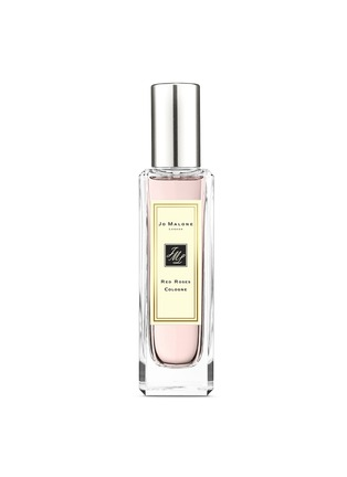 Main View - Click To Enlarge - JO MALONE LONDON - Red Roses Cologne 30ml