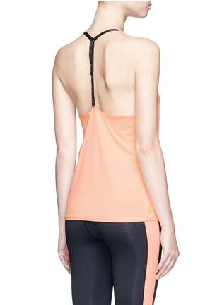 Back View - Click To Enlarge - Alala - T-back tank top