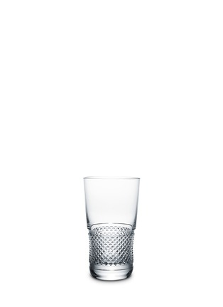 Main View - Click To Enlarge - Baccarat - Diamante highball glass