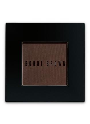 Main View - Click To Enlarge - Bobbi Brown - Eye Shadow - Mahogany