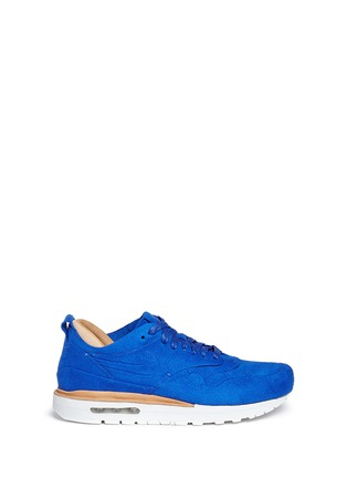 Main View - Click To Enlarge - Nike - 'Air Max 1 Royal' sneakers