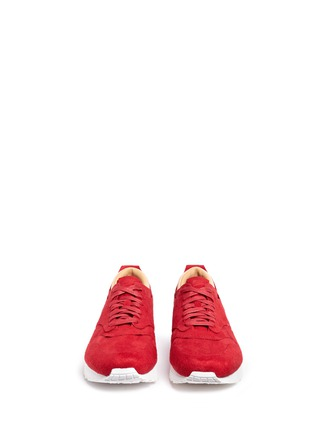 Front View - Click To Enlarge - Nike - 'Air Max 1 Royal' sneakers